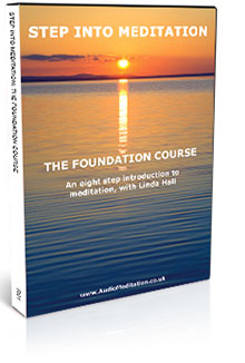 Meditation Course CD | How to Meditate | Meditation Techniques