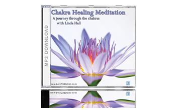 Chakra Healing Meditation | 7 Chakra Meditation Techniques CD