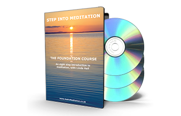 How to Meditate | Meditation Techniques | Meditation Course