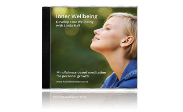 Inner Wellbeing