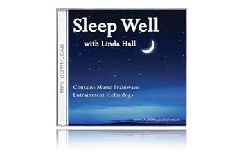Meditation for Sleep Audio | Relaxation Techniques for Sleep Audio