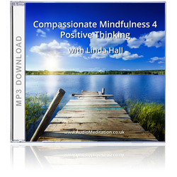 Guided Visualizations for Positive Thinking MP3