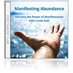 Manifesting Abundance | Harness the Power of Manifestation MP3